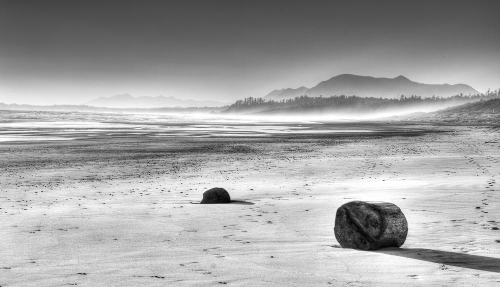 bw ucluelet small